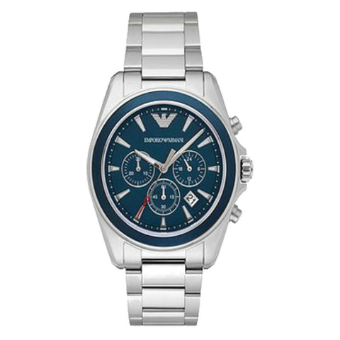 Emporio Armani Sport AR6091 Watch (New with Tags)