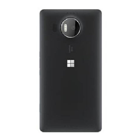 Microsoft Lumia 950 XL Dual 32GB 4G LTE Black (RM-1116) Unlocked