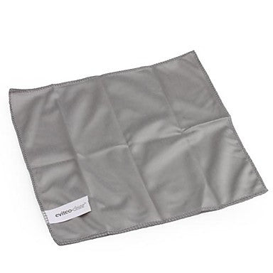 Eviteo Lens Cleaning Cloth EC-0205