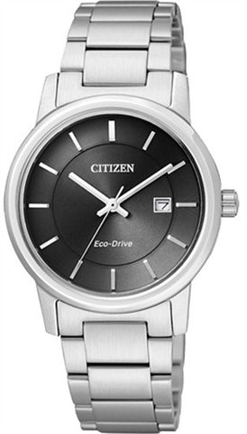 Citizen Eco-Drive EW1560-57E Watch (New with Tags)