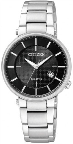 Citizen Eco-Drive EW1790-57E Watch (New with Tags)