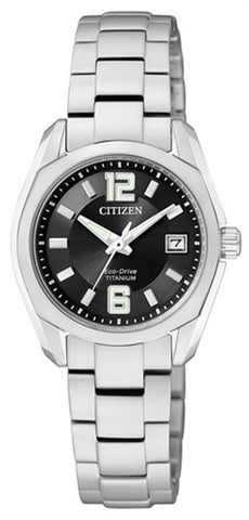 Citizen Eco-Drive Sports EW2101-59E Watch (New with Tags)
