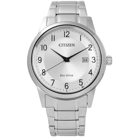 Citizen Eco-Drive AW1231-58B Watch (New with Tags)