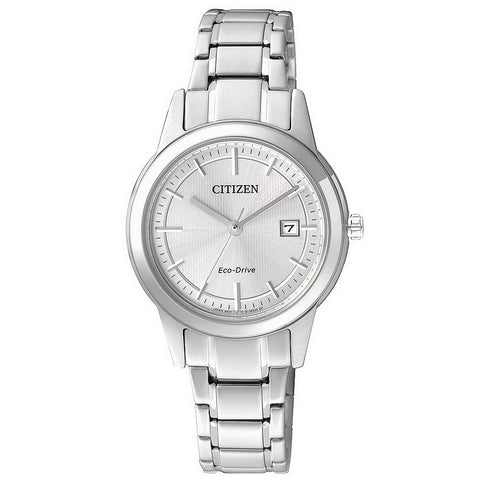Citizen Eco-Drive Sports FE1081-59A Watch (New with Tags)