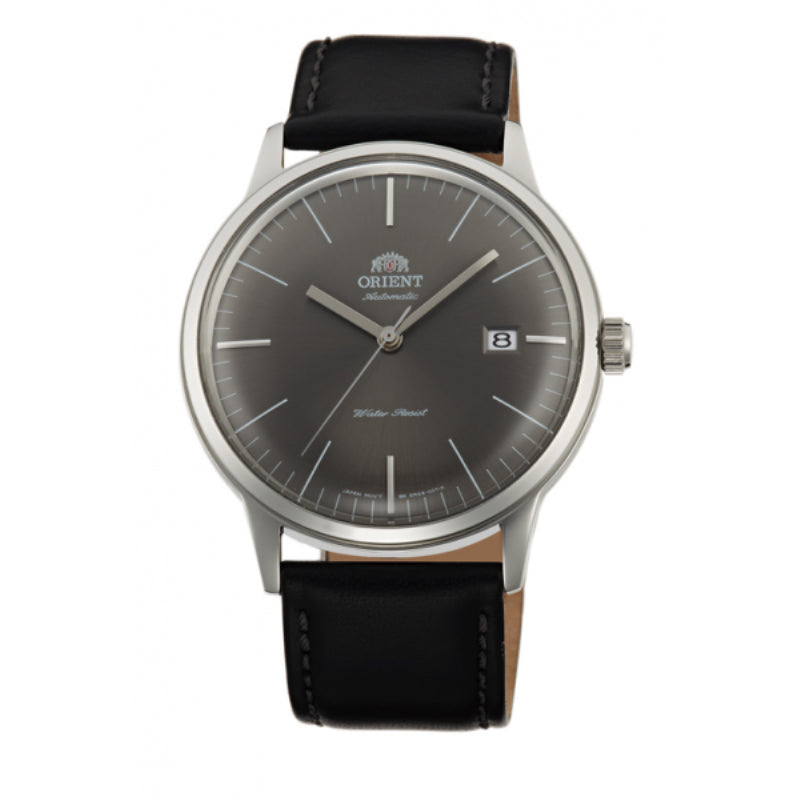 Orient Bambino FER2400KA0 Watch (New with Tags)