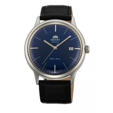 Orient Bambino FER2400LD0 Watch (New with Tags)