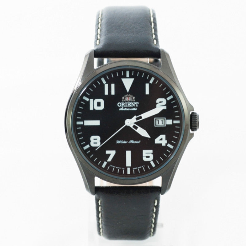 Orient Military FER2D001B0 Watch (New with Tags)