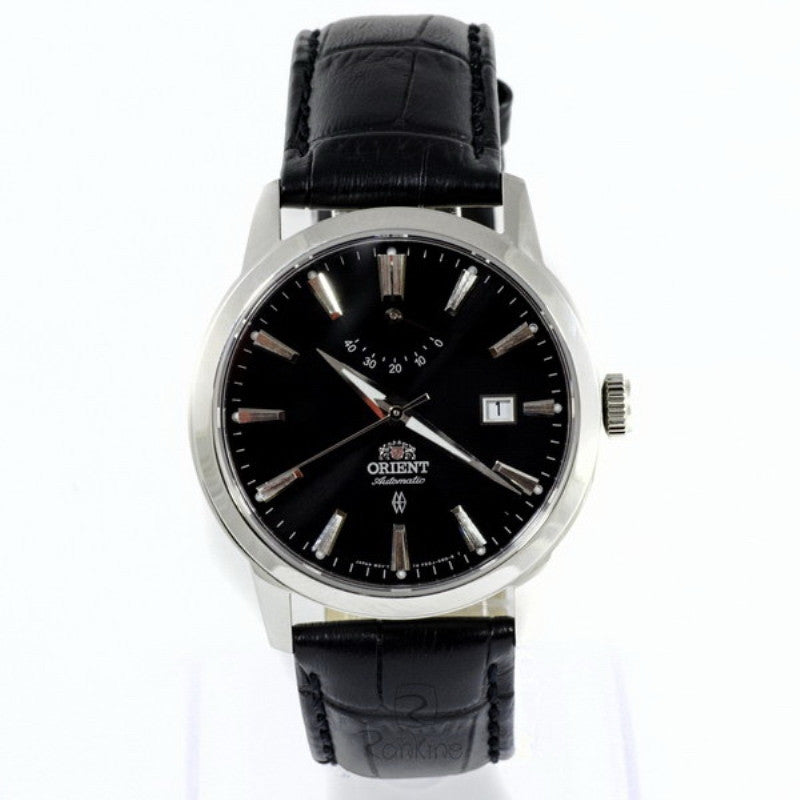 Orient Curator FFD0J003B0 Watch (New with Tags)