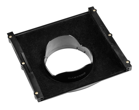 Samyang Filter Holder SFH-14 for 14mm f/2.8