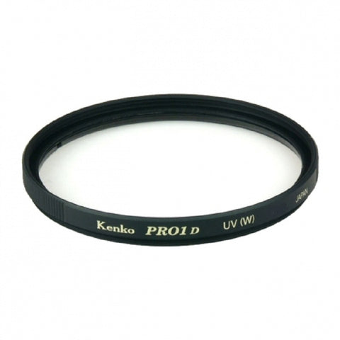 Kenko 43mm PRO1  Digital Protector Filter