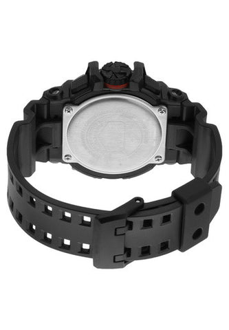 Casio G-Shock GA-400-1B Watch (New with Tags)