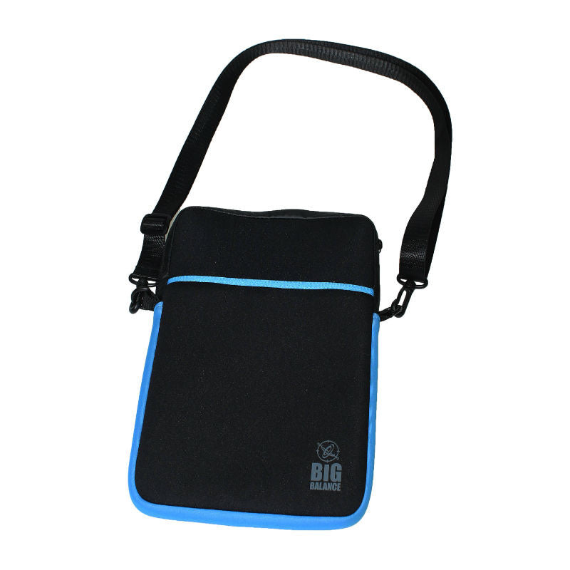 Big Balance GA11 Water Resistance Traveller Bag