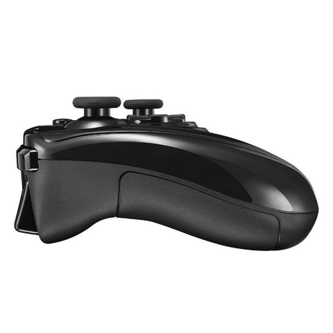 Mad Catz Micro C.T.R.L.R MCB3226200C2/04/1 Mobile Gamepad (Glossy Black) for Android/Fire TV/PC/Mac/M.O.J.O.