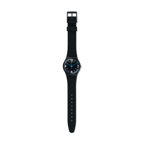 Swatch Four Numbers GB292 Watch (New With Tags)