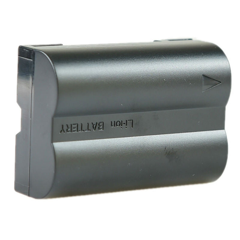 Generic PS-BLM1 Battery for Olympus