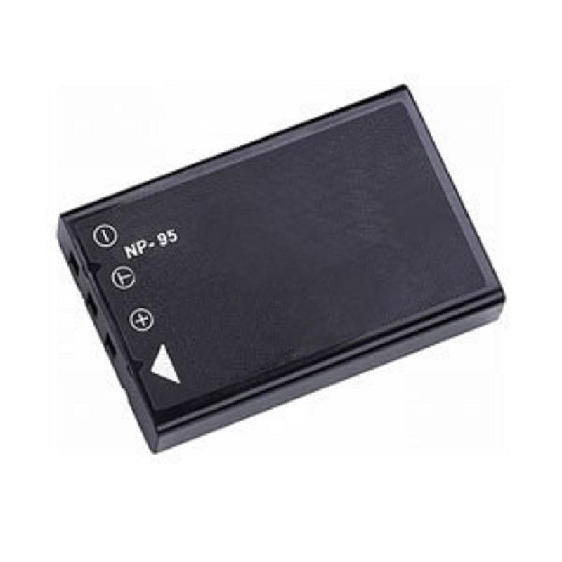 Generic NP95 Battery for Fuji