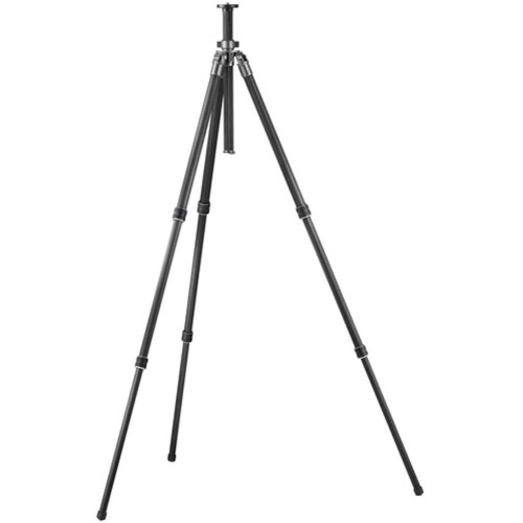 Gitzo Gt2830 ser.2 Basalt 3 Section Tripod
