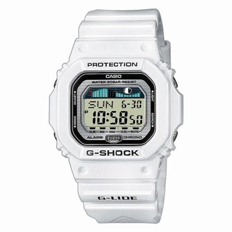 Casio G-Shock Standard Digital GLX-5600-7 Watch (New with Tags)