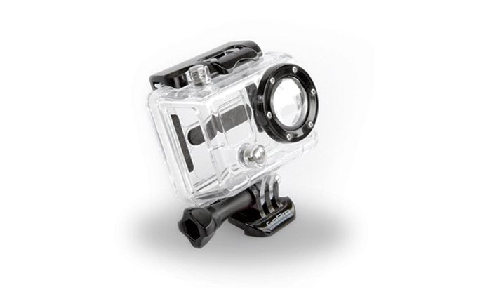 GoPro HD Skeleton Housing AHSSK-301