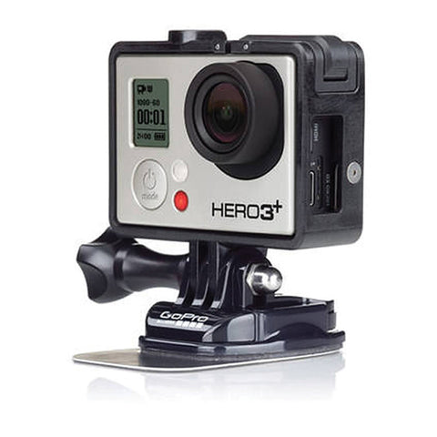 GoPro Removable Instrument Mount (3-Pack) AMRAD-001