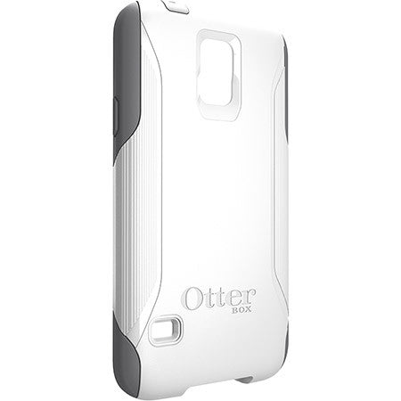 OtterBox Commuter Series for Samsung Galaxy S5 Glacier
