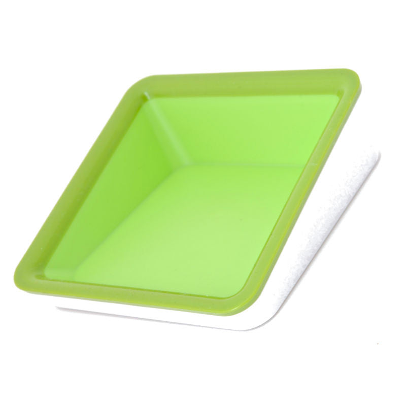 BlueLounge Nest Organizing Universal Stand NS-GRN (Green)
