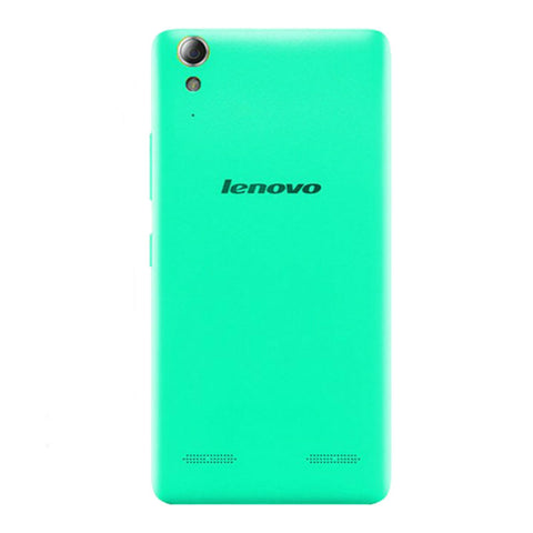 Lenovo K3 Lemon Dual 16GB 4G LTE Green (K30-W) Unlocked