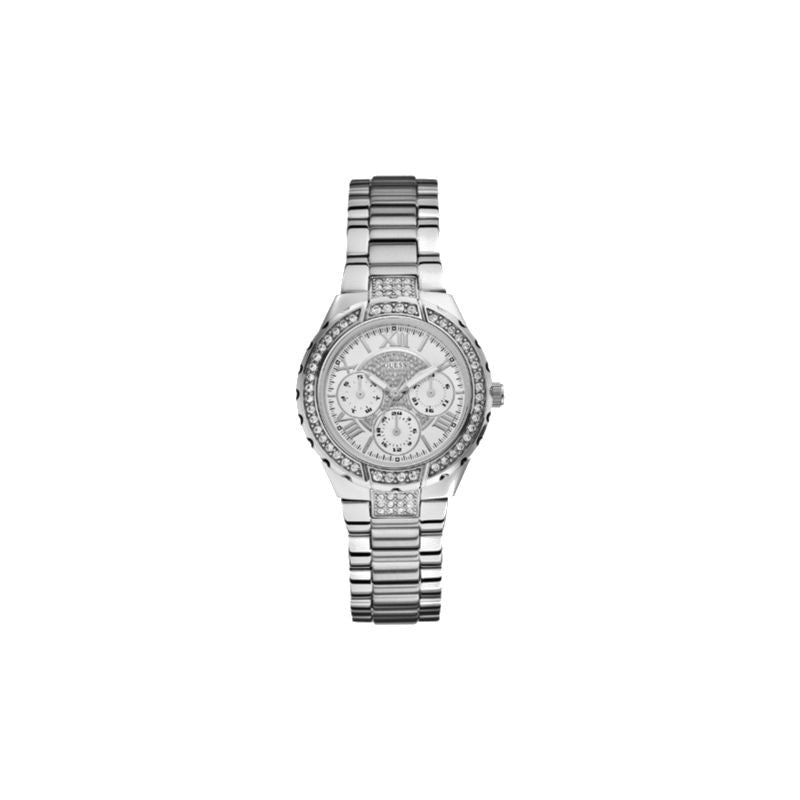 Guess Allure Set W0329L1  Watch (New with Tags)