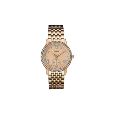 Guess Gramercy Set W0573L3  Watch (New with Tags)