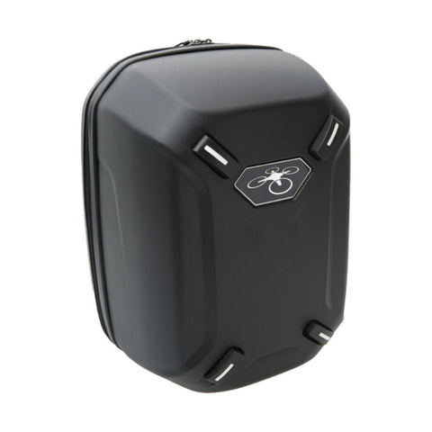 Hardshell Backpack for DJI Phantom 3 (Non-DJI Logo)