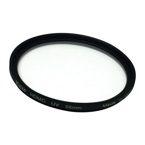 Matze 55mm HD MC-UV Filter