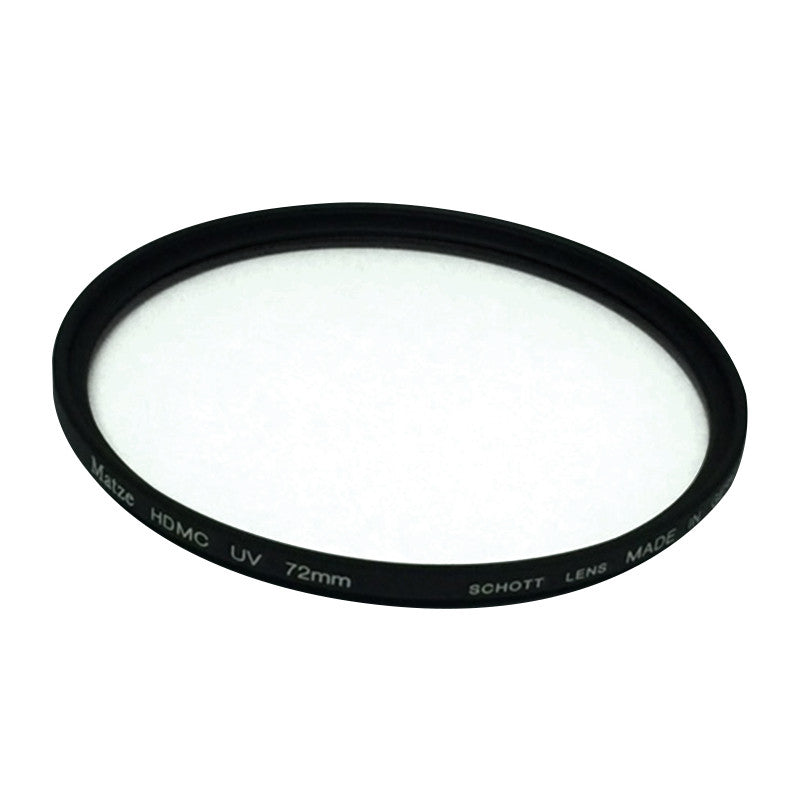 Matze 72mm HD MC-UV Filter