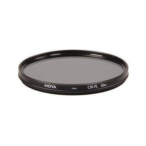 Hoya 77mm Digital Slim CPL