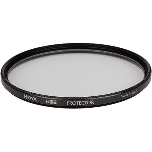 Hoya HD 82mm Protector Filter