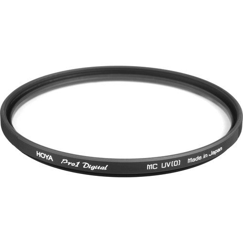 Hoya 55mm Pro1 Digital UV Filter