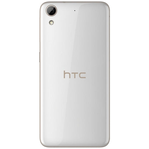 HTC Desire 626Q Dual 16GB 4G LTE White Unlocked