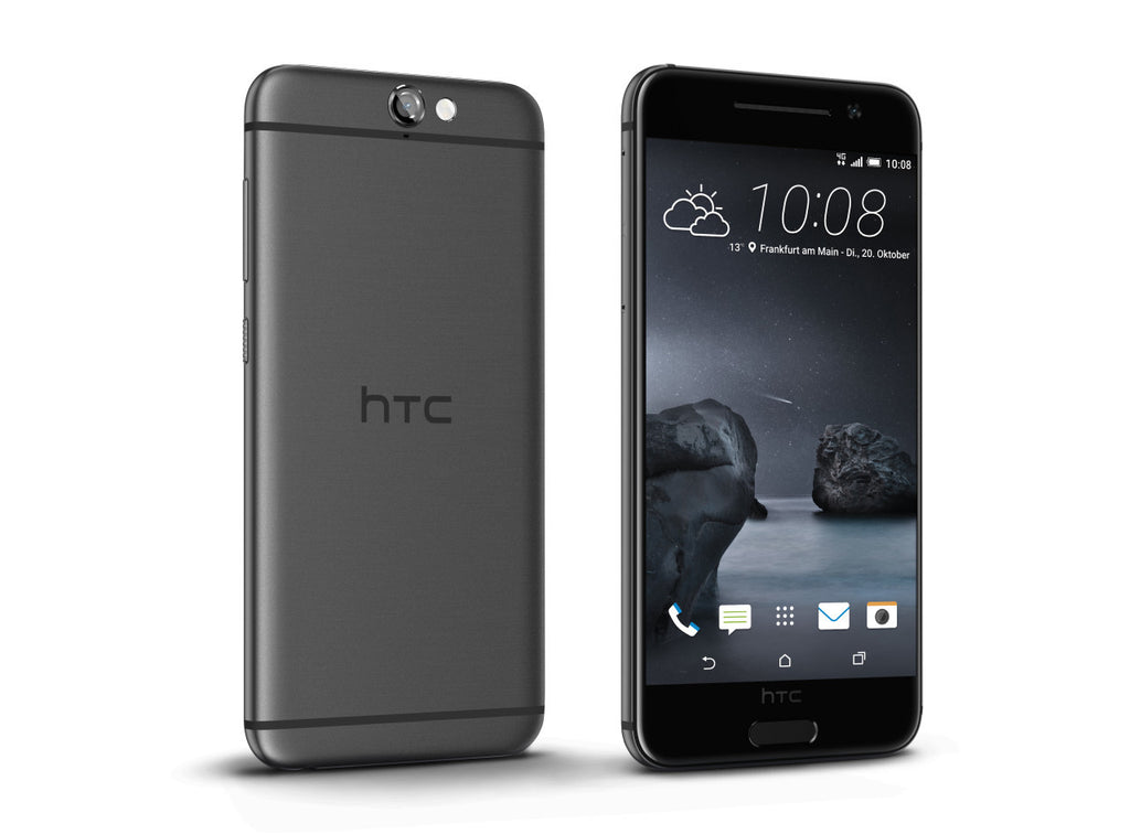 HTC One A9 32GB 4G LTE Grey Unlocked