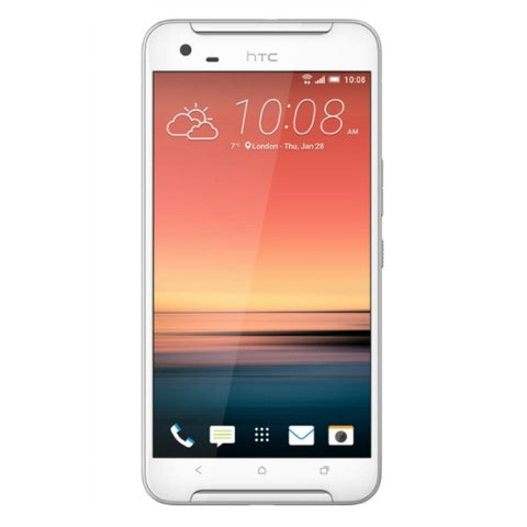 HTC One X9 Dual 32GB 4G LTE Pink Unlocked