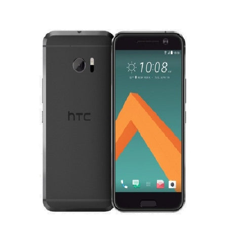 HTC 10 64GB 4G LTE Grey Unlocked