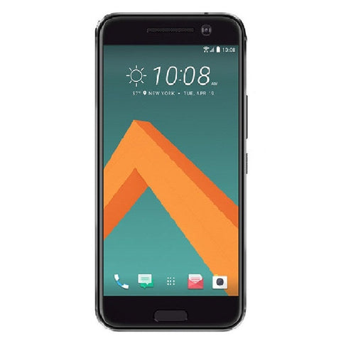 HTC 10 32GB 4G LTE Grey Unlocked