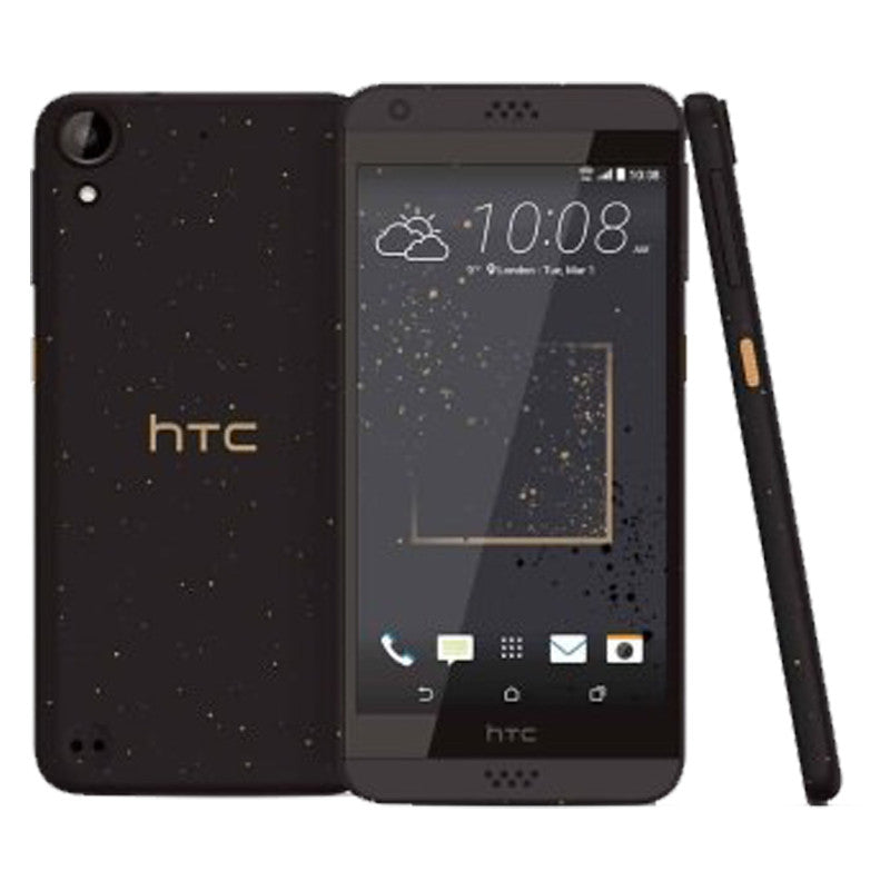HTC Desire 530 16GB 4G LTE Grey (D530U) Unlocked