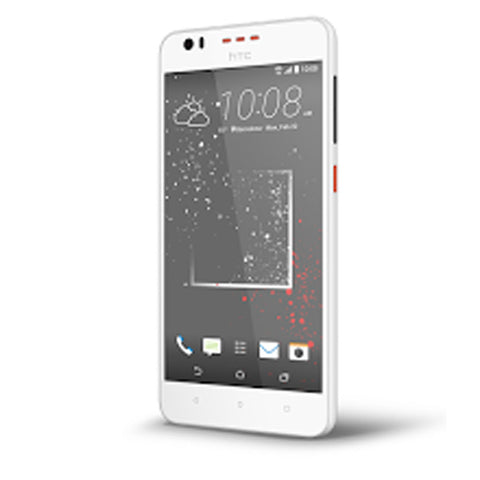 HTC Desire 530 16GB 4G LTE White (D530U) Unlocked