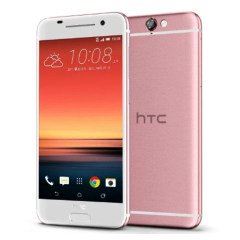 HTC One A9 32GB 4G LTE Pink Unlocked