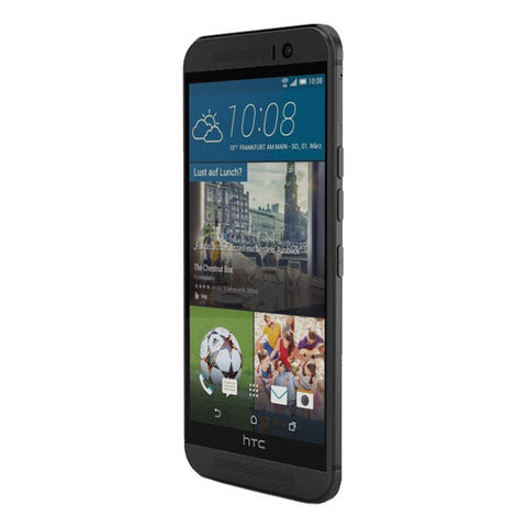 HTC One M9S 16GB 4G LTE Grey Unlocked