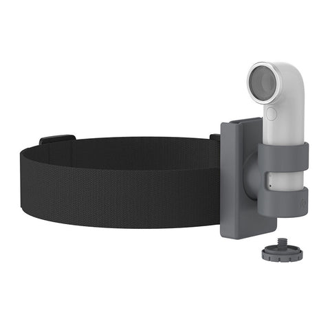 HTC RE Headmount