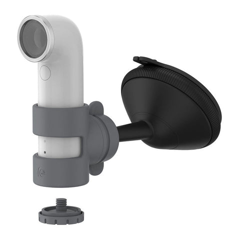 HTC RE Suction Mount