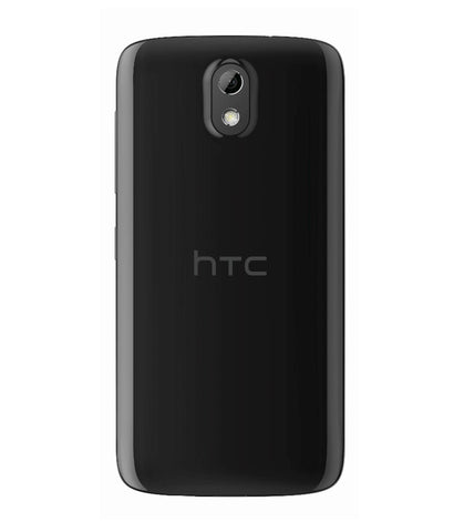 HTC Desire 526G+ Dual 16GB 3G Stealth Black Unlocked