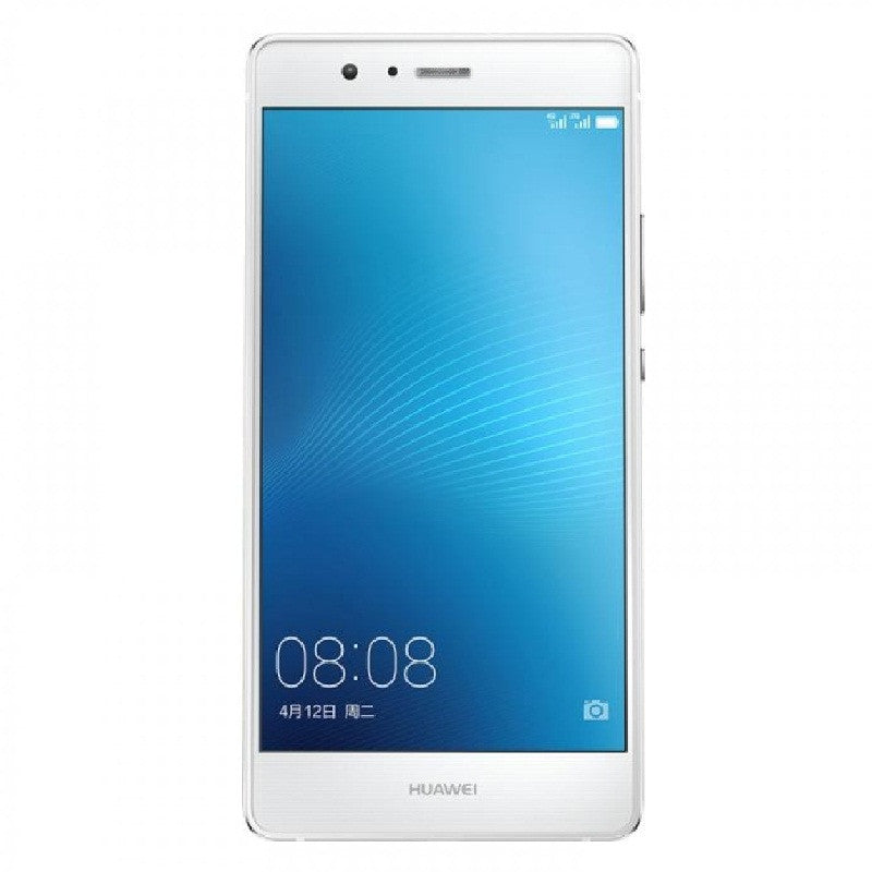 Huawei G9 Lite 16GB 3G White (VNS-AL00) Unlocked (CN Version)