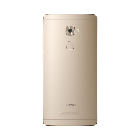Huawei Mate S Dual 64GB 4G LTE Gold Unlocked