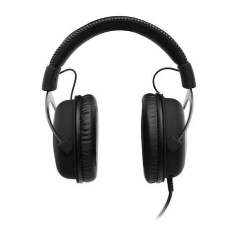 Kingston Hyper X Cloud II KHX-HSCP-GM Gaming Headset (Gun Metal)